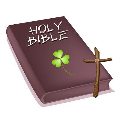 descargar mensajes de bendición, nuevas palabras de bendición