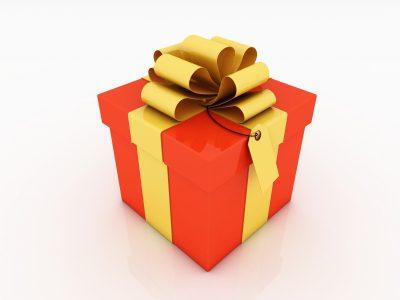 descargar mensajes de cumpleaños para mi suegra, nuevas palabras de cumpleaños para tu suegra