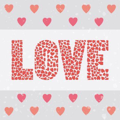 descargar mensajes para enamorar un hombre, nuevas palabras para enamorar tu hombre