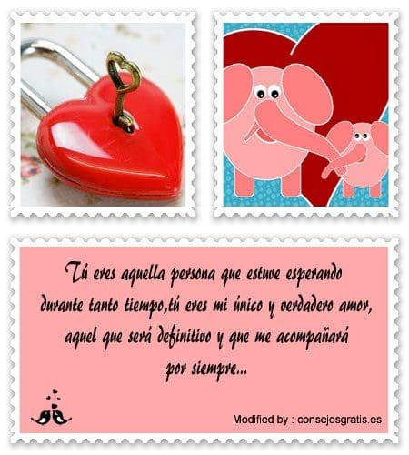 frases y mensajes románticos,enviar originales mensajes de amor,mensajes de amor bonitos para enviar