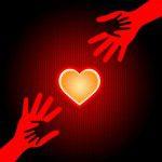 descargar mensajes de amor y amistad para tu novia