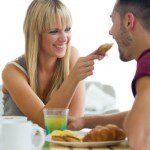descargar Mensajes de amor y amistad para mi novio