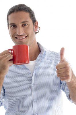 ejemplos gratis de pensamientos de ánimo para tener un buen día, palabras bonitas de ánimo para tener un buen día