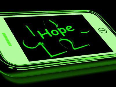 originales textos de bendición para WhatsApp, lindos mensajes de bendición para WhatsApp