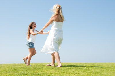 descargar mensajes por el Día de la mujer para una madre soltera, nuevas palabras por el Día de la mujer para una madre soltera