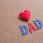 descargar pensamientos por el Día del Padre para mi Papá, frases bonitas por el Día del Padre para mi Papá