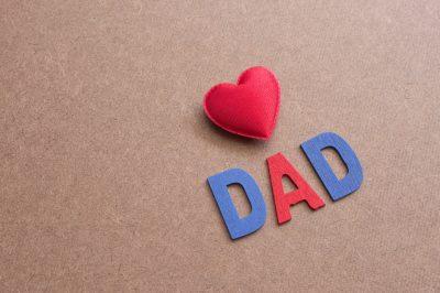 Nuevos Mensajes Por El Día Del Padre Para Mi Papá Saludos