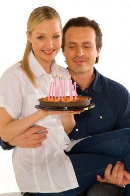 descargar mensajes de cumpleaños para tu esposo, nuevas palabras de cumpleaños para mi esposo