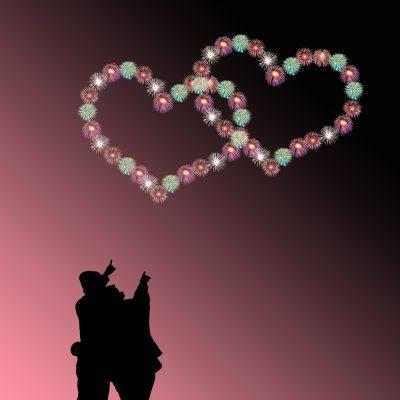 descargar mensajes de buenas noches para tu novia, nuevas palabras de buenas noches para mi novia