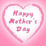descargar mensajes por el Día de la Madre, nuevas palabras por el Día de la Madre