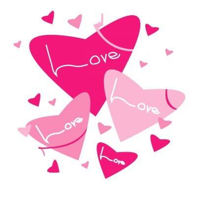descargar pensamientos de amor para tu pareja, descargar mensajes de amor para tu pareja