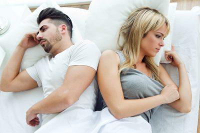 descargar mensajes de reflexión para matrimonio en crisis, nuevas palabras de reflexión para matrimonio en crisis