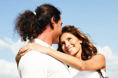 descargar pensamientos de amor para mi novio, palabras bonitas de amor para mi novio