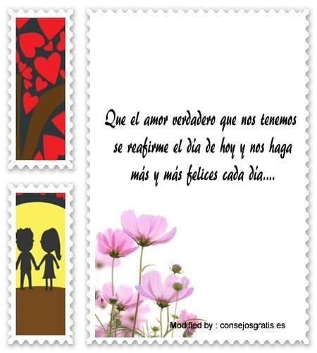 poemas para San Valentin para descargar gratis
