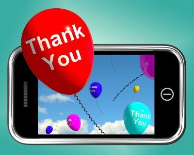 buscar palabras de agradecimiento por pésame para Facebook, ejemplos gratis de pensamientos de agradecimiento por pésame para Facebook