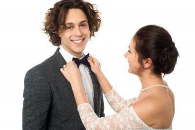 descargar mensajes de amor para tu novio en la boda, nuevas palabras de amor para tu novio en la boda