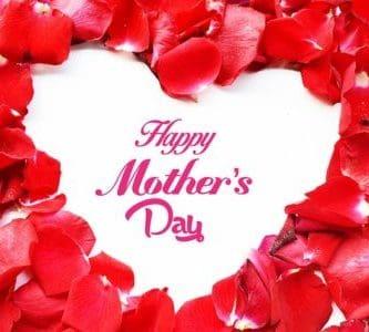 ,pensamientos para el dia de la madre
