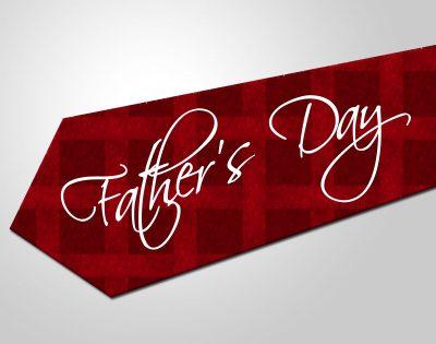 nuevos mensajes por el Día del Padre, buscar nuevas dedicatorias por el Día del Padre