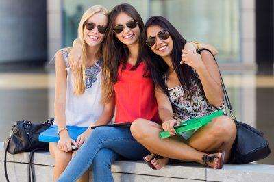 descargar gratis textos de amistad para Twitter, lindos mensajes de amistad para Twitter