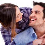 enviar palabras de amor para mi amado, compartir mensajes de amor para mi novio