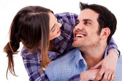 enviar palabras de amor para mi amado, compartir mensajes de amor para mi enamorado