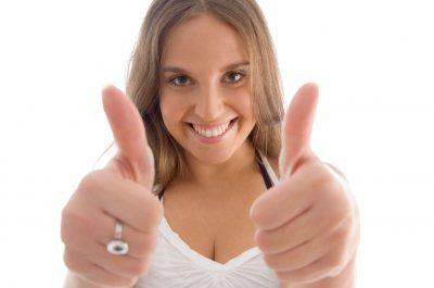 compartir textos bonitos de buen día para tu pareja, enviar frases bonitas de buen día para tu pareja