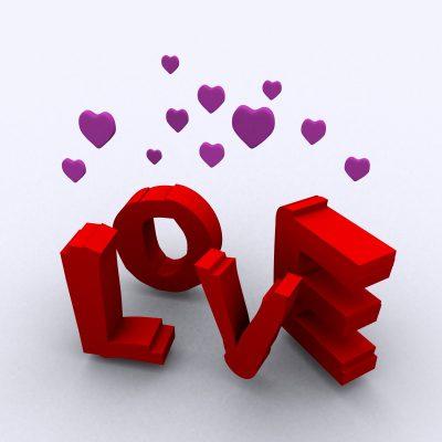 ejemplos de frases románticos para la mujer que amo, bonitos pensamientos románticos para la mujer que amo,
