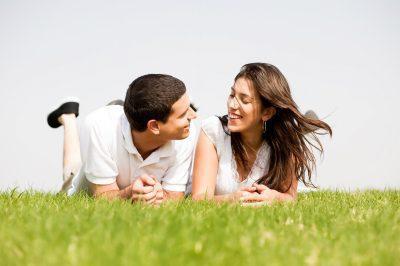 buscar nuevas dedicatorias sobre el amor y la salud mental, ejemplos gratis de pensamientos sobre el amor y la salud mental,