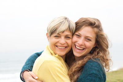 bonitas palabras de amor para mi madre, originales frases de amor para mi madre