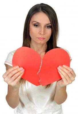 ejemplos de textos de decepción amorosa para Facebook, nuevos mensajes de decepción amorosa para Facebook