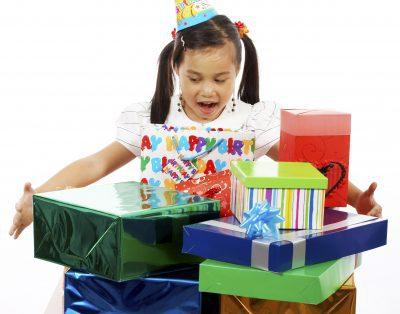 descargar gratis pensamientos de cumpleaños para mi hermanita, bonitas frases de cumpleaños para mi hermanita