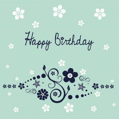 Bajar Mensajes De Cumpleaños Para Mi Mejor Amiga Consejosgratises