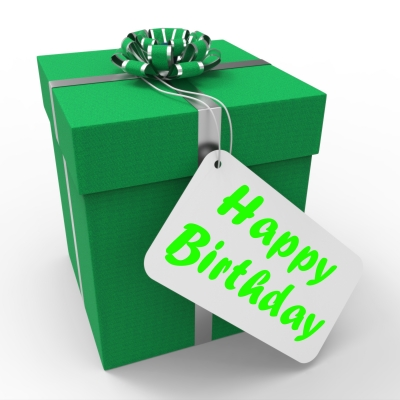 descargar gratis textos de cumpleaños para mis hijos, compartir frases de cumpleaños para mis hijos