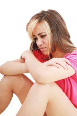 bonitos pensamientos de decepción amorosa, las mejores frases de decepción amorosa
