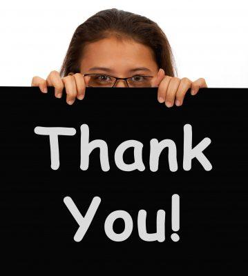 nuevas palabras de agradecimiento para Dios, descargar gratis mensajes de agradecimiento para Dios