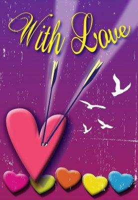 bonitos pensamientos de reconciliación amorosa, compartir frases de reconciliación amorosa