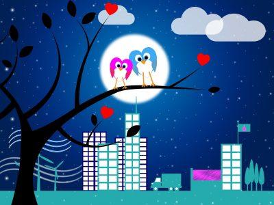 descargar gratis textos de buenas noches para mi enamorada, originales mensajes de buenas noches para mi enamorada