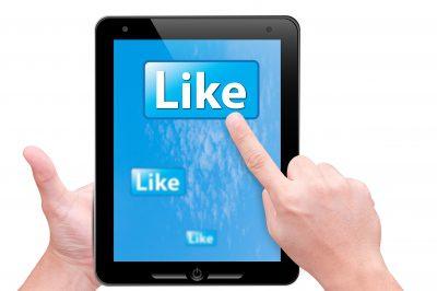 compartir mensajes para Facebook, bajar frases para Facebook