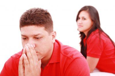 bajar palabras de reflexión para tu pareja, enviar nuevas frases de reflexión para tu pareja