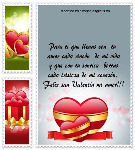 Enviar Mensajes De Amor Y Amistad Frases De Amor Consejosgratis Es