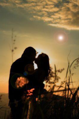 originales palabras de amor para mi enamorado, enviar nuevos mensajes de amor para mi novio