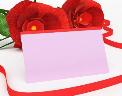 nuevas frases de declaración amorosa, ejemplos de mensajes de declaración amorosa
