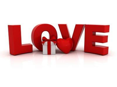 ejemplos de palabras de reconciliación amorosa para celular, enviar nuevos mensajes de reconciliación amorosa para celular