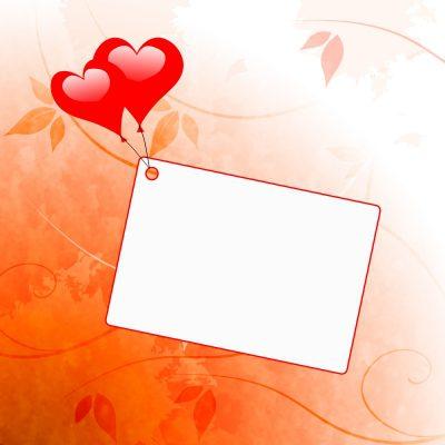 buscar palabras románticas para Facebook, bonitos mensajes románticos para Facebook