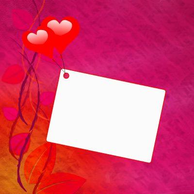 los mejores mensajes románticos para mi enamorada