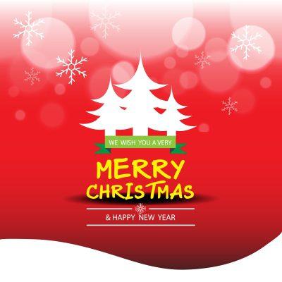 ejemplos de textos de Navidad y Año Nuevo, descargar gratis frases de Navidad y Año Nuevo