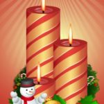bonitos textos de Navidad, enviar frases de Navidad