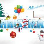 descargar las mejores frases de feliz Navidad