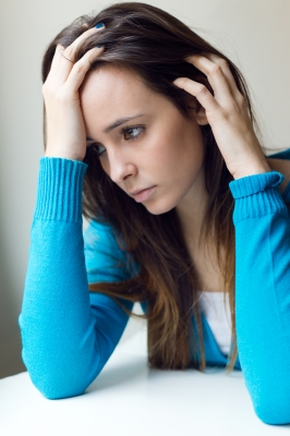 nuevas palabras de ánimo para una amiga deprimida, originales mensajes de ánimo para una amiga deprimida