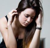 descargar gratis textos de consuelo para tu amiga desilusionada, bajar frases de consuelo para tu amiga desilusionada